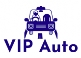 Vip Auto